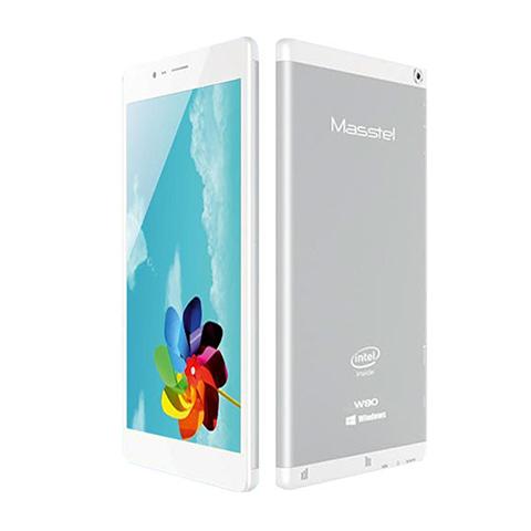 Máy tính bảng Masstel W80