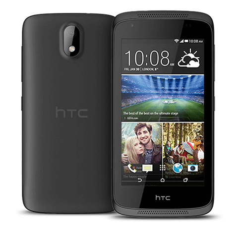 htc-desire-326g-dual-sim