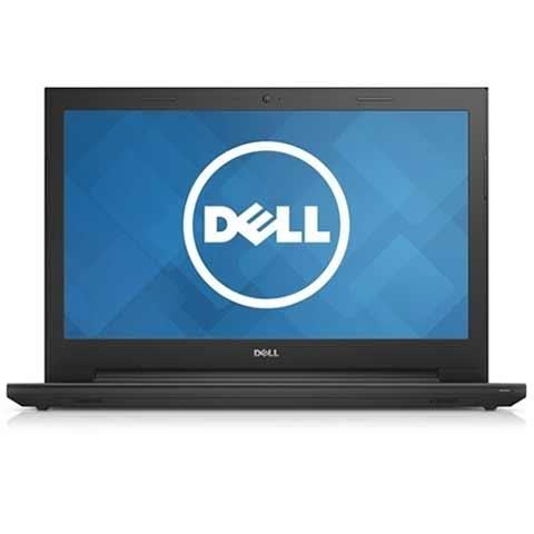 laptop-dell-inspiron-n3567a---p63f002