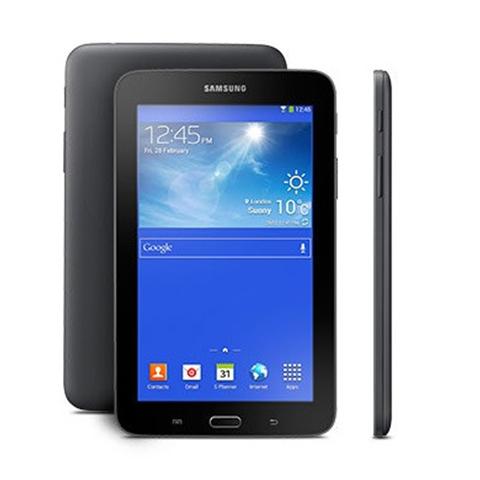 Samsung Galaxy Tab 3V (T116)