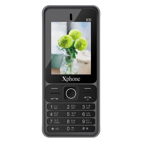 viettel-xphone-x31