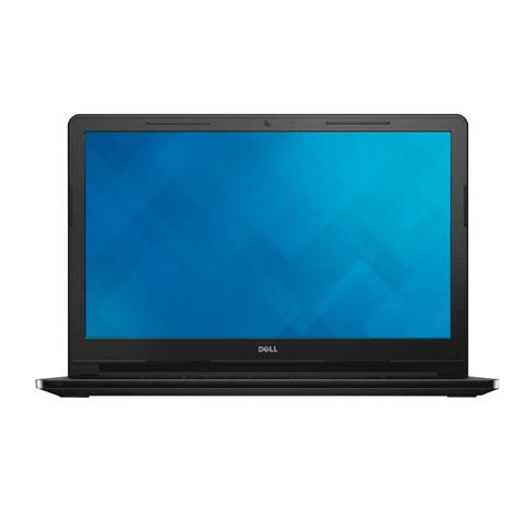 laptop-dell-ins3558---70062972