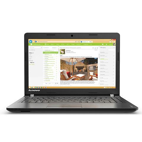 laptop-lenovo-ideapad-100---14ibd--80rk0018vn-
