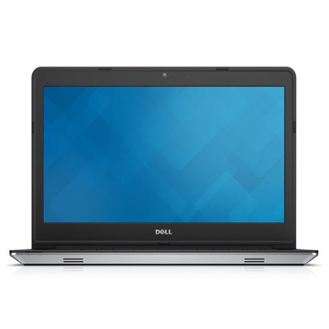 laptop-dell-v5459---vti31498