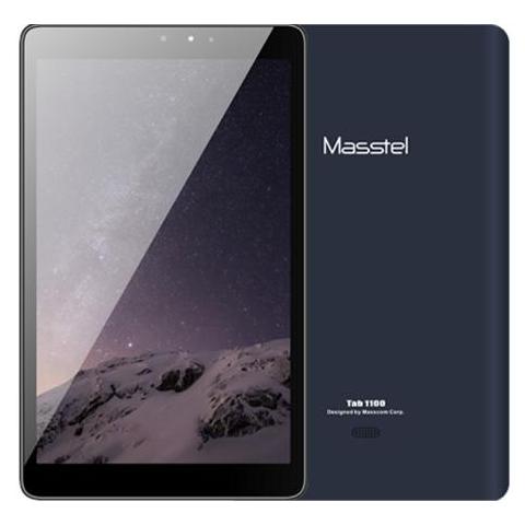 masstel-tab-w1100