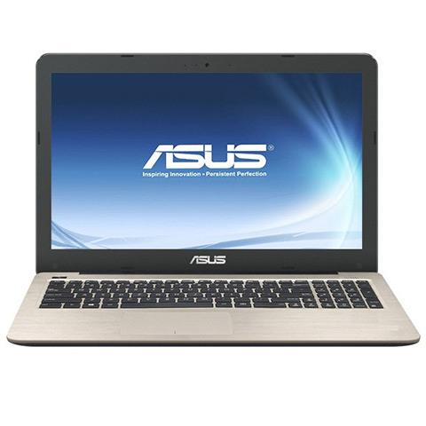 laptop-asus-a556ur-dm083d