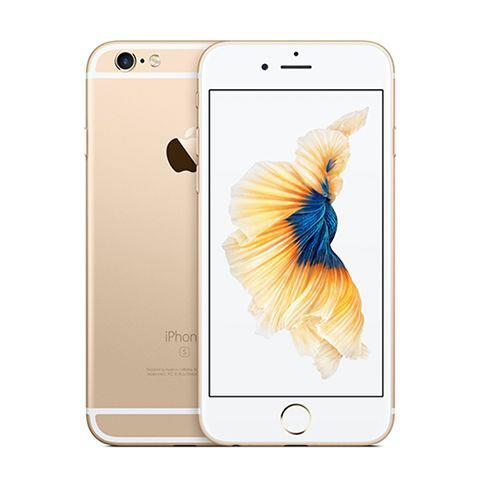 iphone-6s-plus-16gb