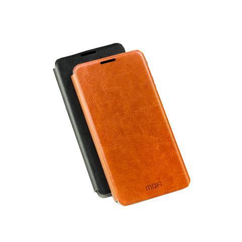 vo-mofi-nokia-lumia-535