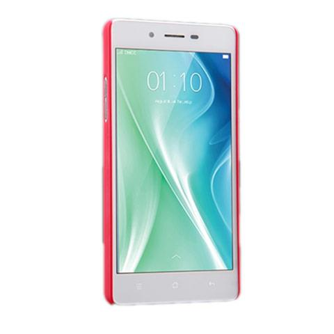 op-lung-isen-oppo-mirror-5-