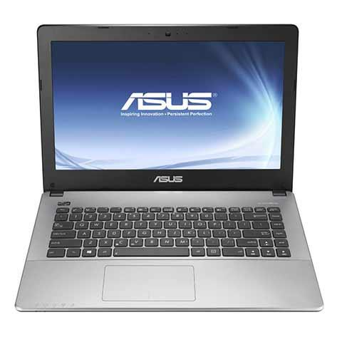 laptop-asus-x455la---wx443d