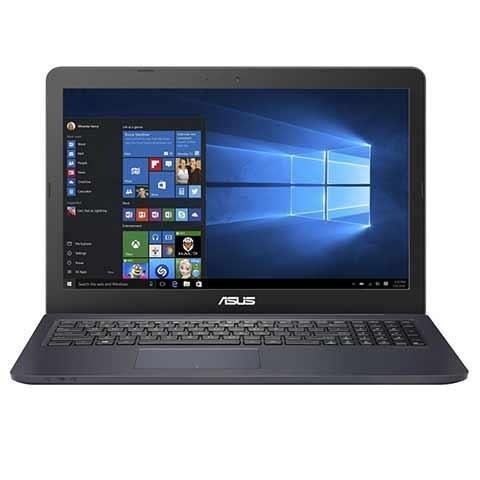 laptop-asus-e502sa---xx188d