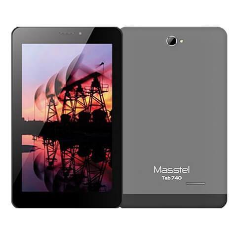 masstel-tab-740-