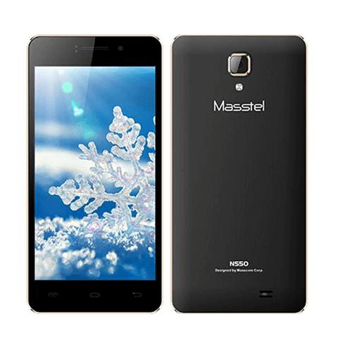 masstel-n550