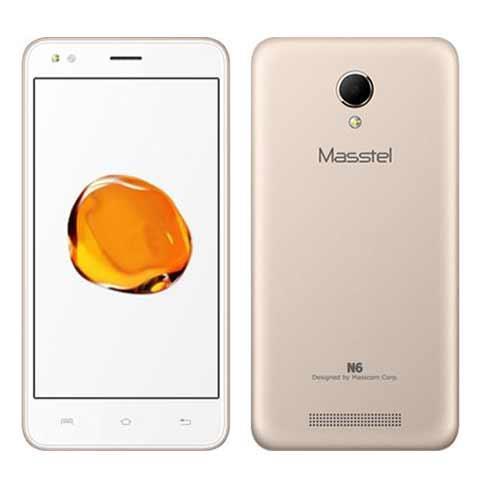 masstel-n6