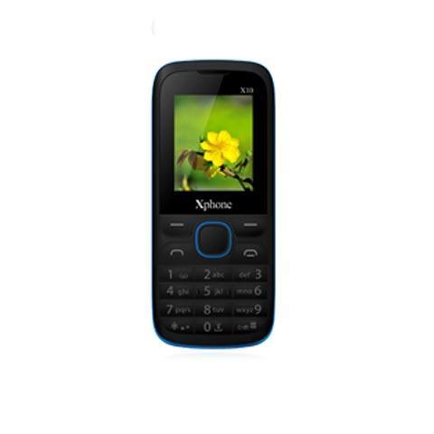 viettel-xphone-x10