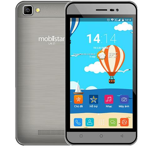mobiistar-lai-z1