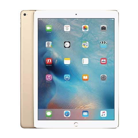 iPad Pro 9.7 Inches Wifi 128GB