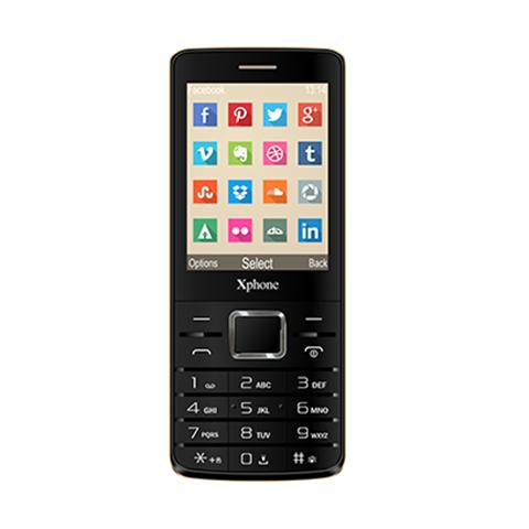 viettel-xphone-x30