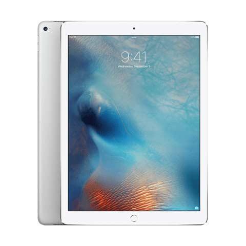 iPad Pro 9.7 Inches Wifi 32GB