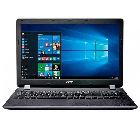 laptop-acer-es1-n3050---nxmz8sv002