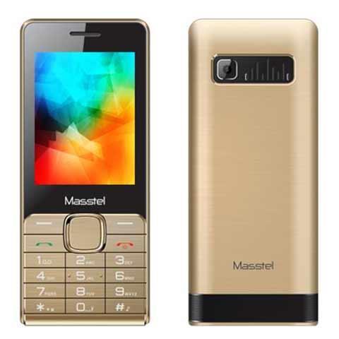 Masstel A290