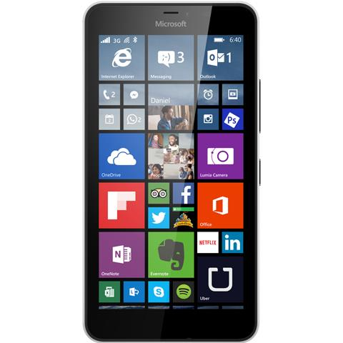 microsoft-lumia-640xl-