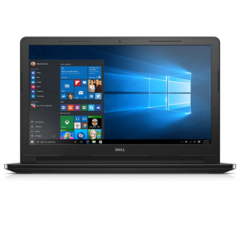 laptop-dell-inspiron-3552---70082004-win10