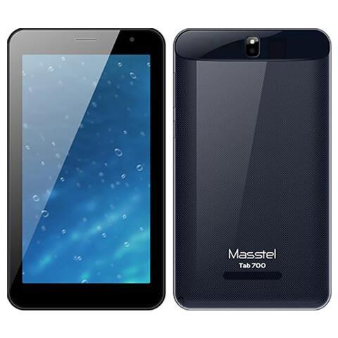 masstel-tab-700