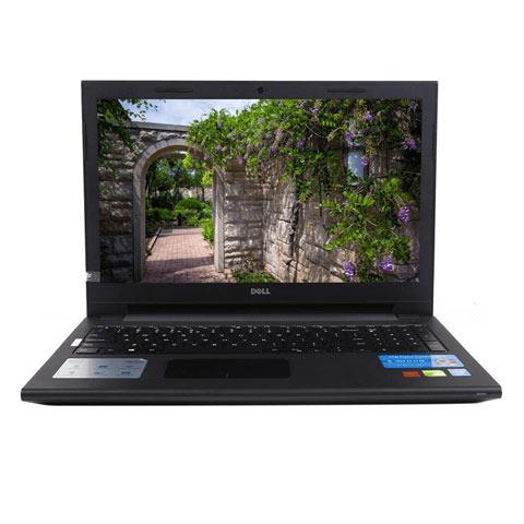 laptop-dell-n3543a--p40f001