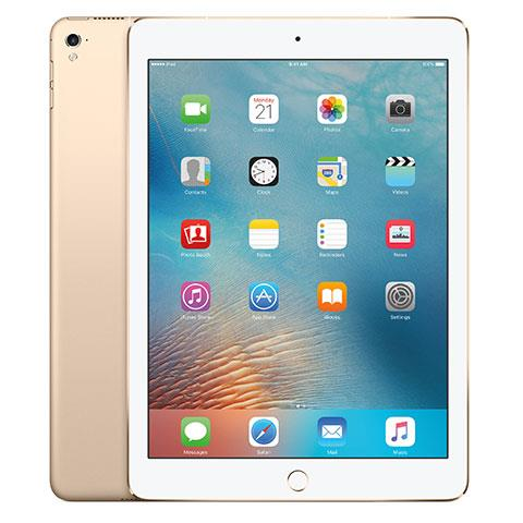 iPad Pro 9.7 Inches 4G 32GB
