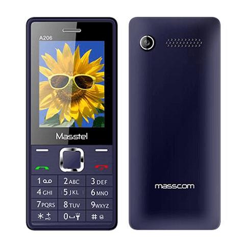 masstel-a206