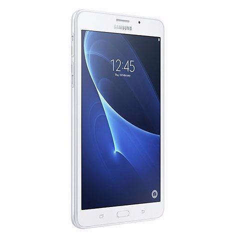 Samsung Tab A T285