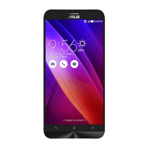 Asus Zenfone 2 ZE551ML 2.3Ghz/4Gb/64Gb