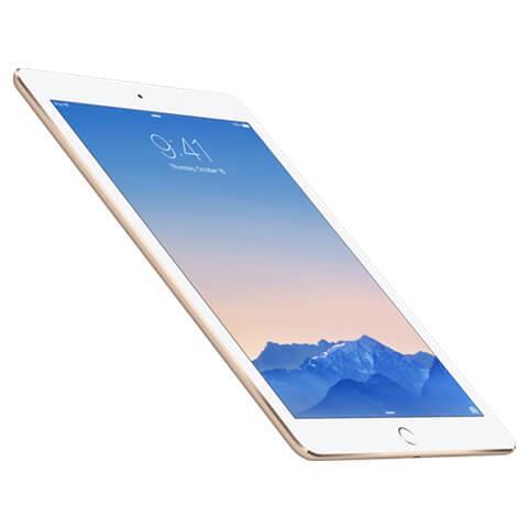 Ipad Air 2 4G 128GB