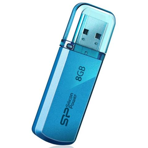 usb-silicon-power-8gb-101-