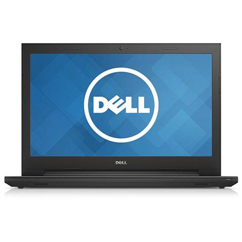 Laptop Dell Inspiron 15 3000 /3558/70077308