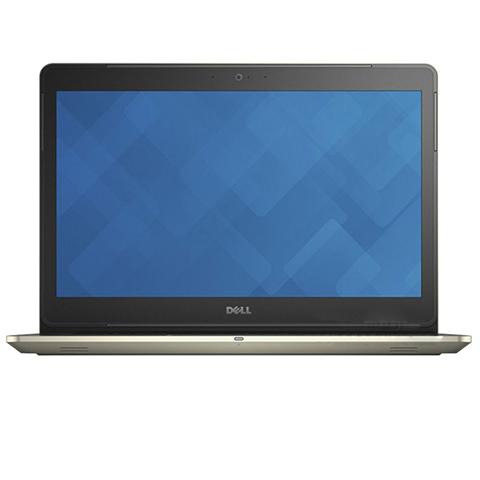 laptop-dell-vostro-v5459a---p68g001