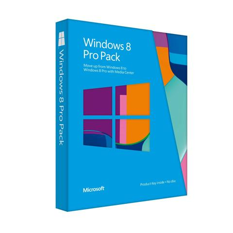 Phần mềm bản quyền Win SL 8 32bit English