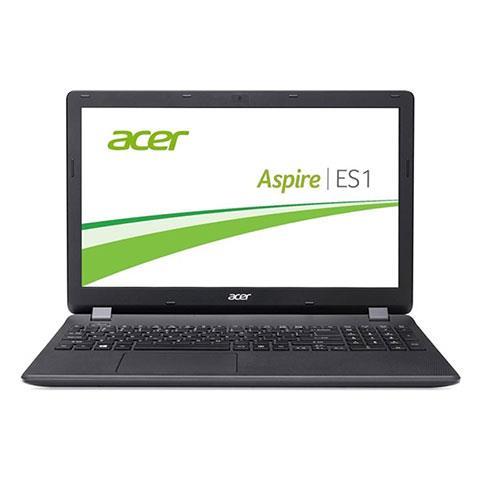 laptop-acer-aspire-es1-533-c5ts--nx-gftsv-001-
