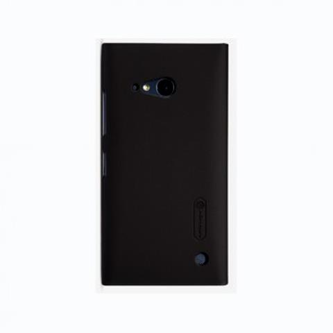 bao-op-nillkin-spakle-nokia-lumia-730