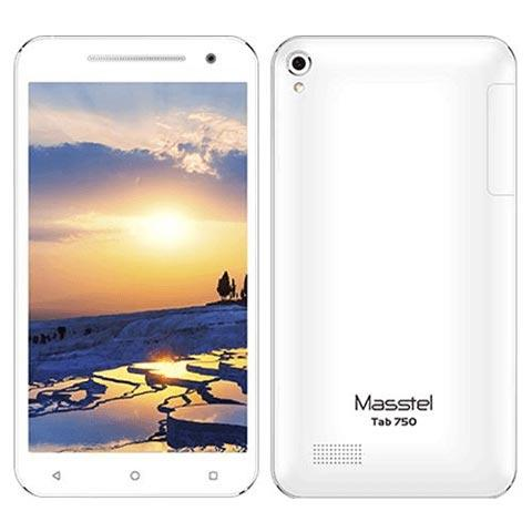 Masstel Tab 750
