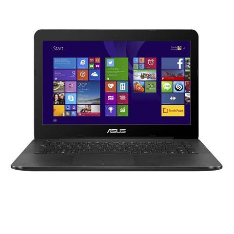 laptop-asus-x454la---wx292d