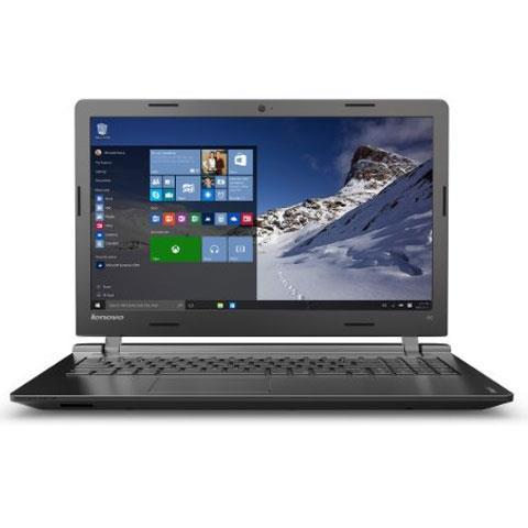 laptop-lenovo-14ibd-n3710---80t60056vn