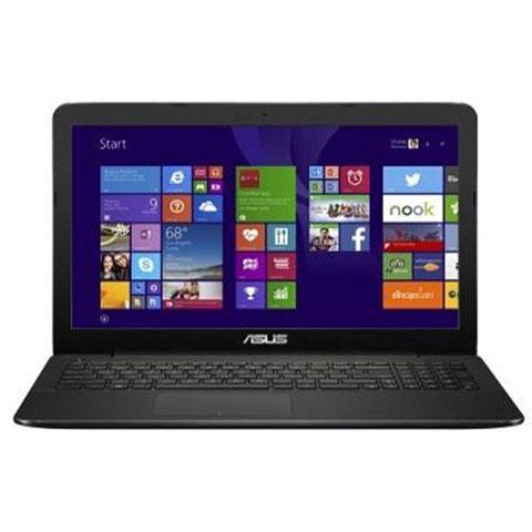laptop-asus-x553sa-xx025d