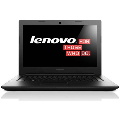 laptop-lenovo-g4030--80fy00b0vn-