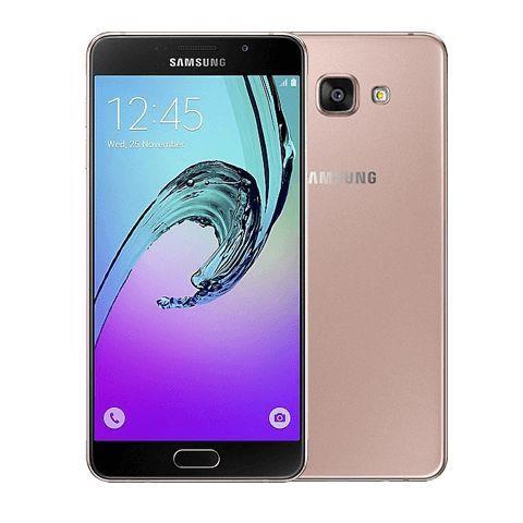 Samsung Galaxy A5 2016 (A510)