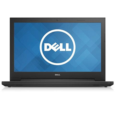 laptop-dell-inspiron-n3559--70073151-