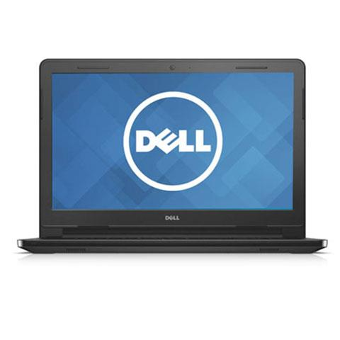 laptop-dell-ins-3458--txtgh1-