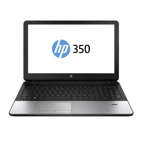 laptop-hp-350---n2n03pa