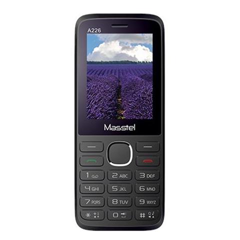 masstel-a226